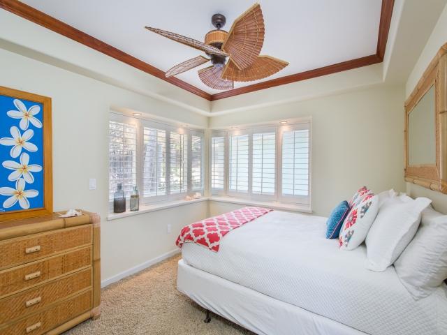 Bedroom-3_640x480_2223945.jpg