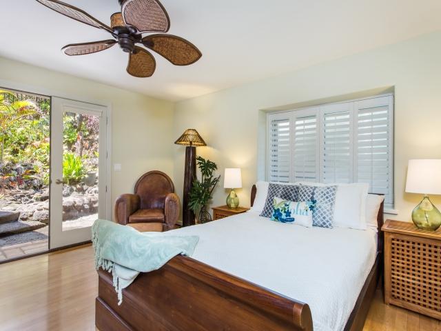 Bedroom-4_640x480_2223953.jpg