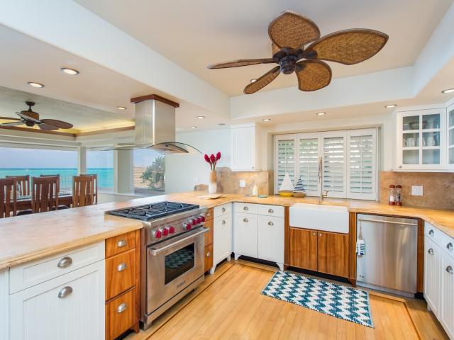 Kitchen_640x480_2223983.jpg
