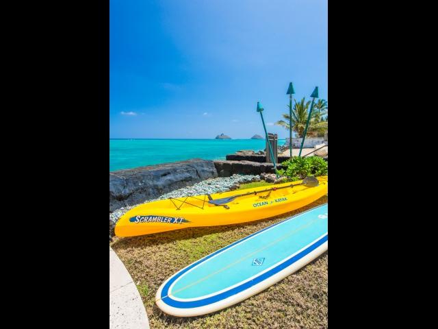 Oceanfront-Lanai_640x480_2224086.jpg