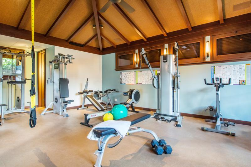 Photo-123 Kailuana-Fitness Center-615.jpg