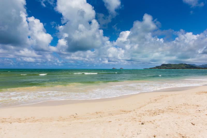 Photo-123 Kailuana-Kailua Beach-305.jpg