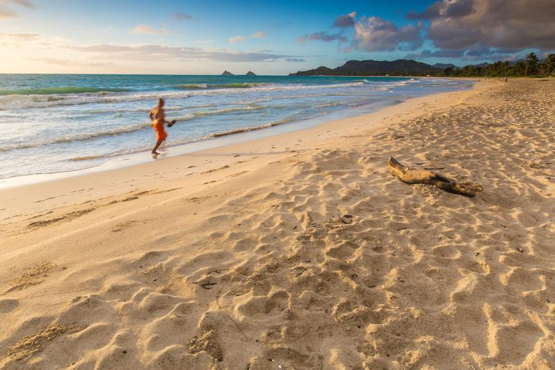 Photo-123 Kailuana-Kailua-801.jpg