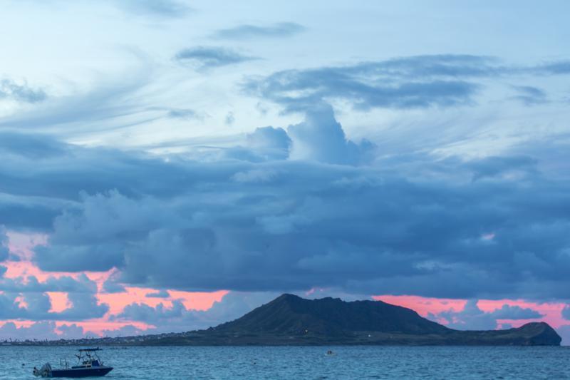 Photo-123 Kailuana-Kailua-803.jpg