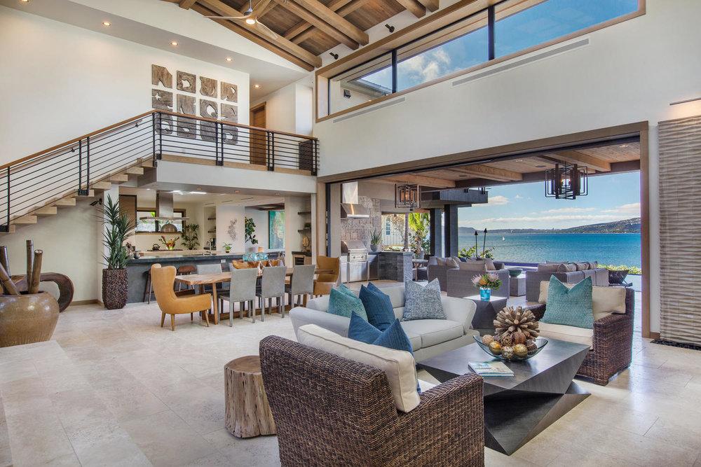 176 Hanapepe Loop Honolulu HI-large-011-25-Living Room-1500x1000-72dpi.jpg