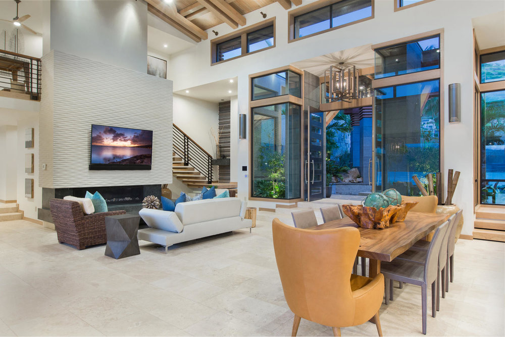 176 Hanapepe Loop Honolulu HI-large-012-22-Living Room-1499x1000-72dpi.jpg