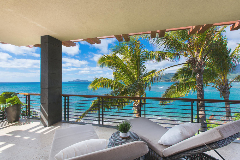 176 Hanapepe Loop Honolulu HI-large-031-35-Master Suite-1500x1000-72dpi.jpg