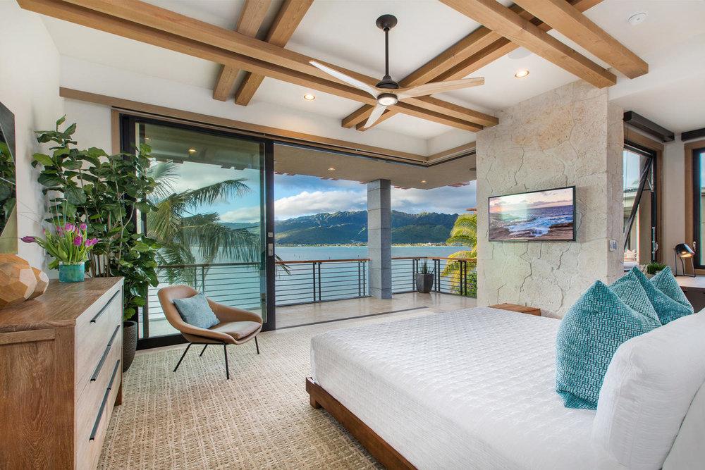 176 Hanapepe Loop Honolulu HI-large-035-7-Bedroom Suite 2-1500x1000-72dpi.jpg