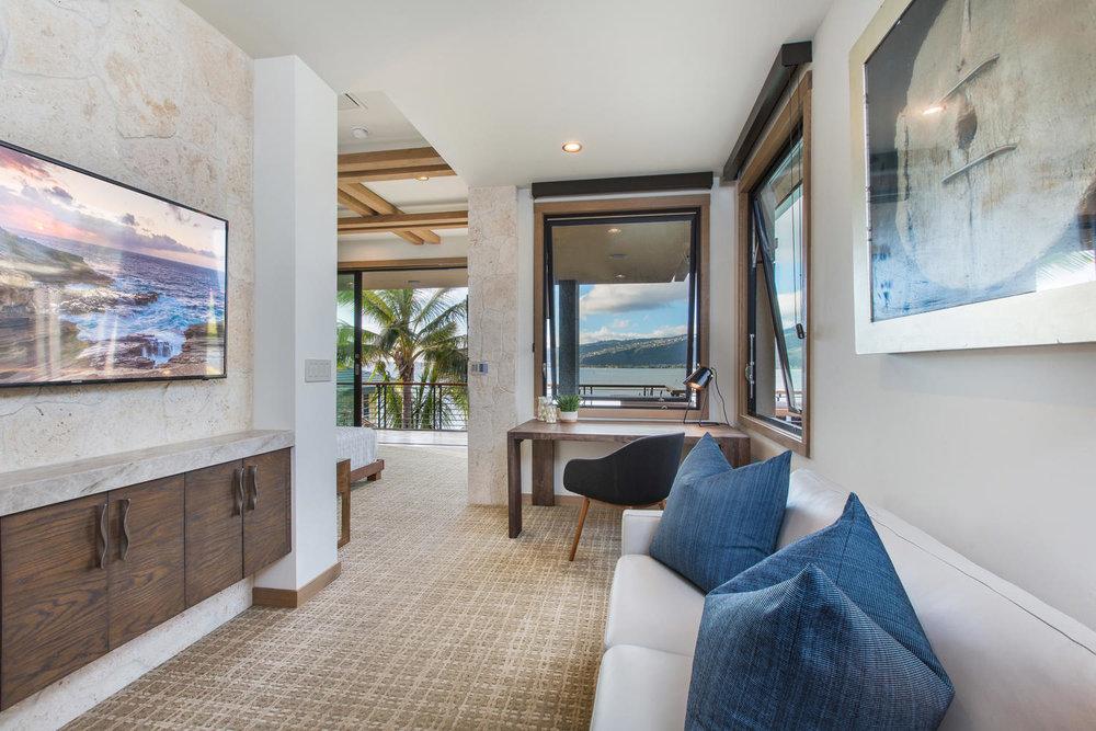 176 Hanapepe Loop Honolulu HI-large-036-3-Bedroom Suite 2-1500x1000-72dpi.jpg