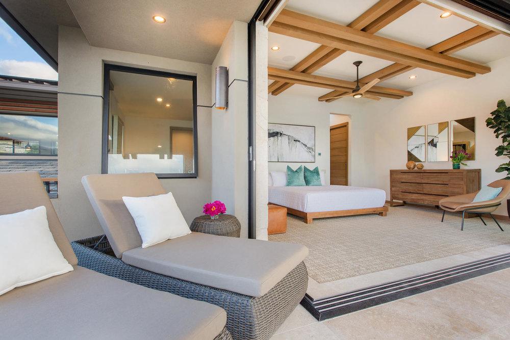 176 Hanapepe Loop Honolulu HI-large-037-28-Bedroom Suite 2-1500x1000-72dpi.jpg