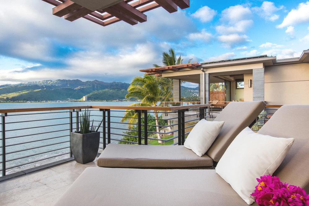 176 Hanapepe Loop Honolulu HI-large-039-17-Bedroom Suite 2-1499x1000-72dpi.jpg