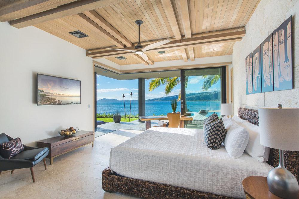 176 Hanapepe Loop Honolulu HI-large-040-9-Bedroom Suite 3-1500x1000-72dpi.jpg