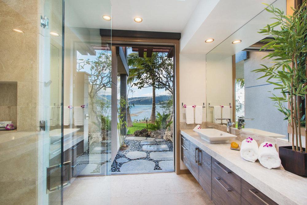 176 Hanapepe Loop Honolulu HI-large-042-11-Bedroom Suite 3-1500x1000-72dpi.jpg