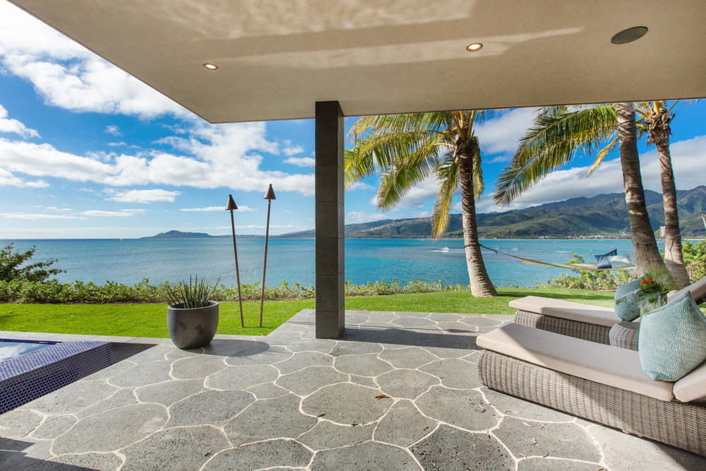 176 Hanapepe Loop Honolulu HI-large-043-13-Bedroom Suite 3-1500x1000-72dpi.jpg