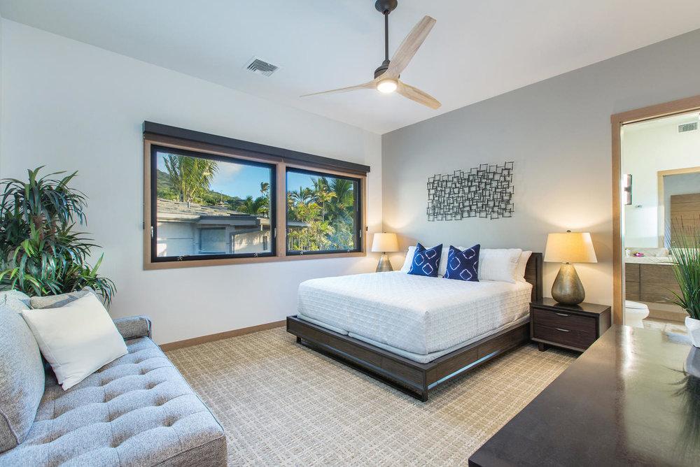 176 Hanapepe Loop Honolulu HI-large-044-8-Bedroom Suite 4-1498x1000-72dpi.jpg