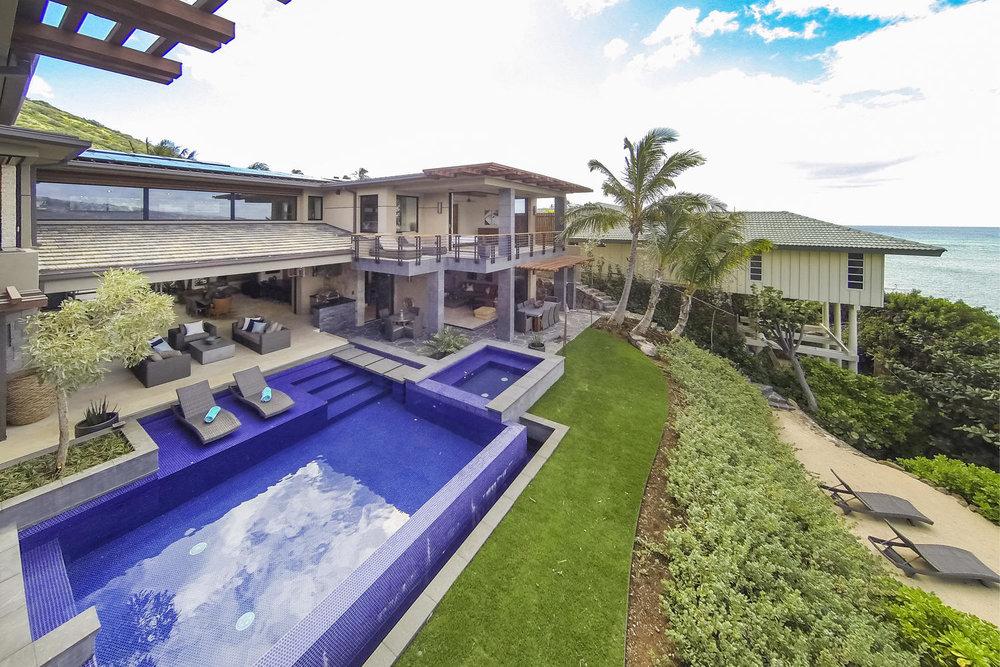 176 Hanapepe Loop Honolulu HI-large-045-40-Ocean House-1500x1000-72dpi.jpg
