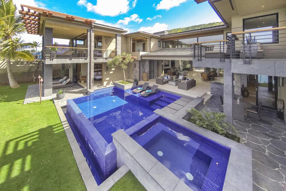 176 Hanapepe Loop Honolulu HI-large-046-46-Ocean House-1500x1000-72dpi.jpg