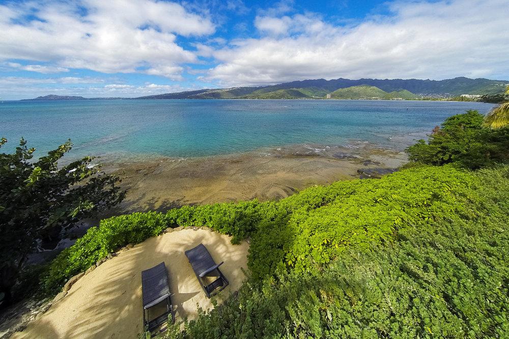 176 Hanapepe Loop Honolulu HI-large-047-56-Ocean House-1500x1000-72dpi.jpg
