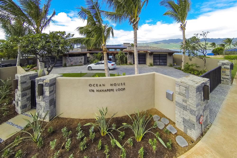 176 Hanapepe Loop Honolulu HI-large-048-58-Ocean House-1500x1000-72dpi.jpg