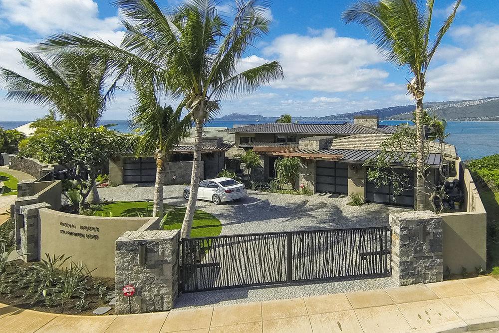176 Hanapepe Loop Honolulu HI-large-049-54-Ocean House-1500x1000-72dpi.jpg