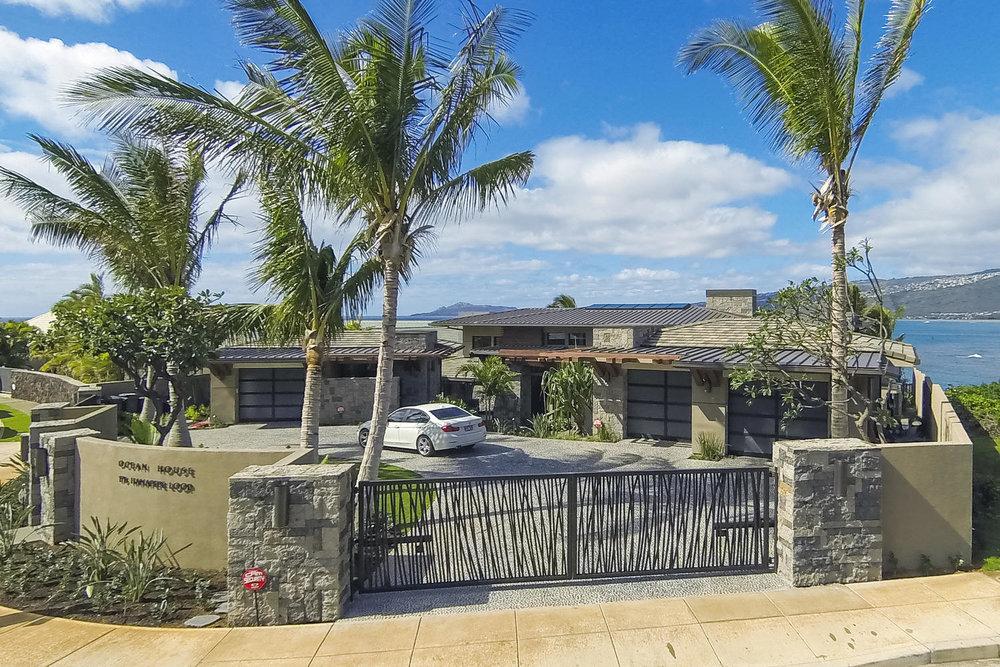 176 Hanapepe Loop Honolulu HI-large-050-51-Ocean House-1500x1000-72dpi.jpg