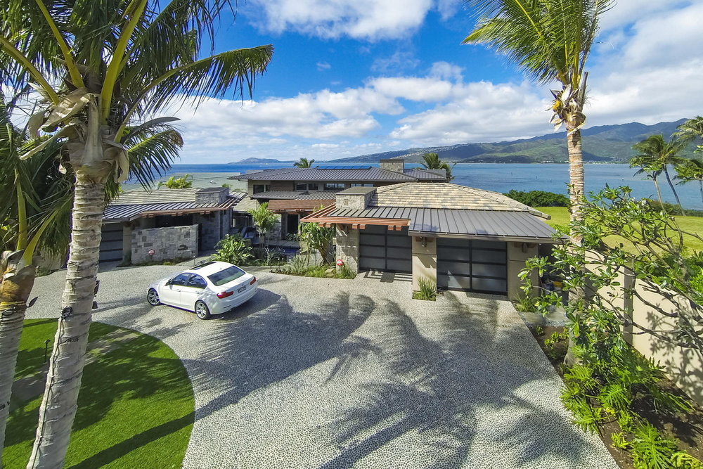176 Hanapepe Loop Honolulu HI-large-051-48-Ocean House-1500x1000-72dpi.jpg