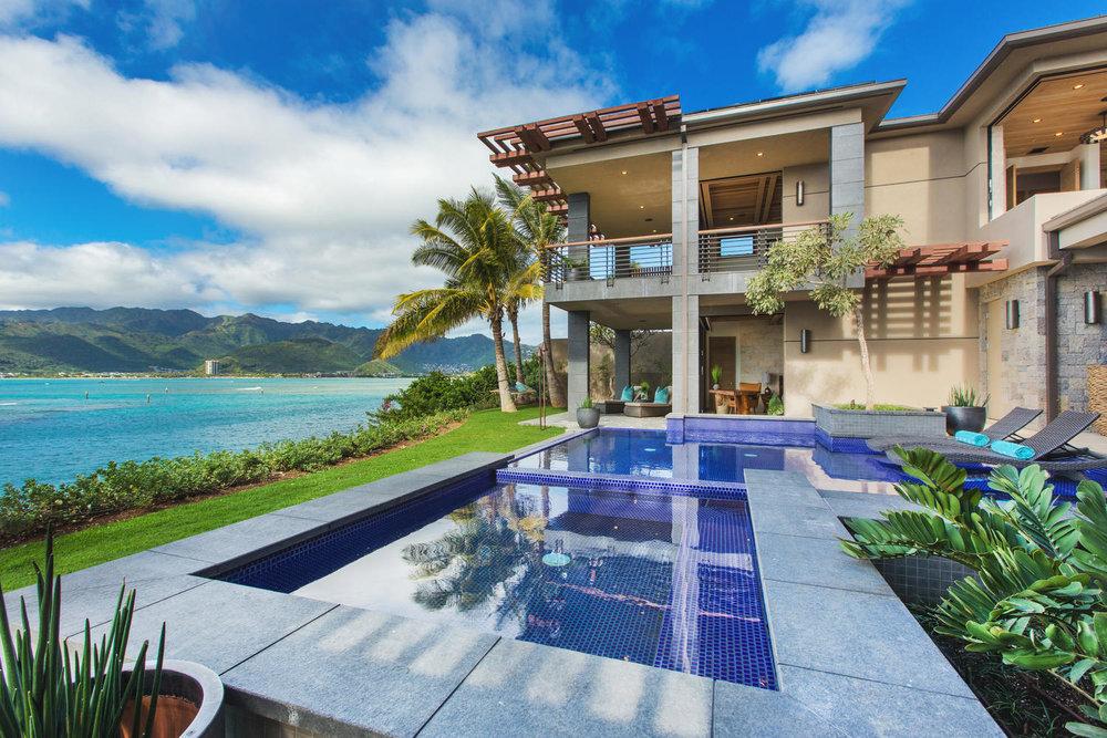176 Hanapepe Loop Honolulu HI-large-054-50-Pool  Spa-1500x1000-72dpi.jpg