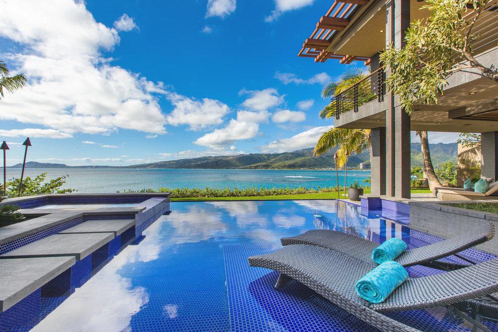176 Hanapepe Loop Honolulu HI-large-055-61-Pool  Spa-1500x1000-72dpi.jpg