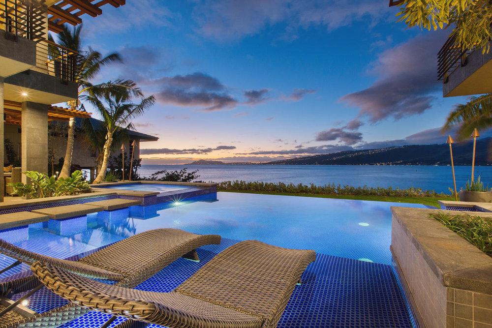176 Hanapepe Loop Honolulu HI-large-065-66-Twilight-1500x1000-72dpi.jpg