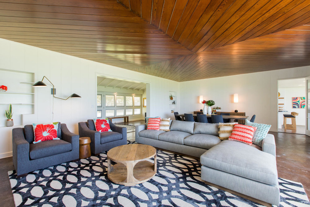 1502 Mokulua Dr Kailua HI-large-007-43-Living Room-1500x1000-72dpi.jpg