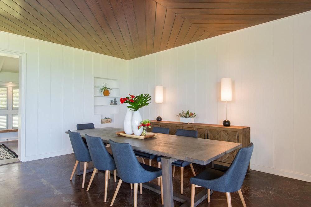 1502 Mokulua Dr Kailua HI-large-009-33-Dining-1500x1000-72dpi.jpg