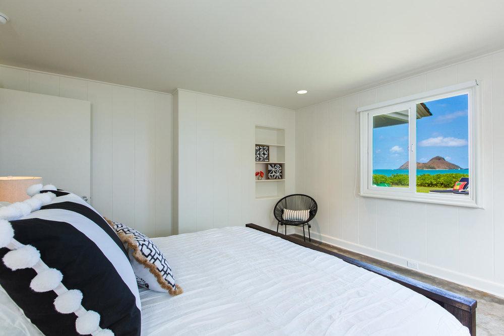 1502 Mokulua Dr Kailua HI-large-014-37-Bedroom-1500x1000-72dpi.jpg