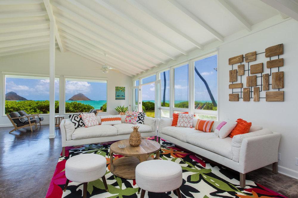 1502 Mokulua Dr Kailua HI-large-013-44-Family Room-1500x1000-72dpi.jpg
