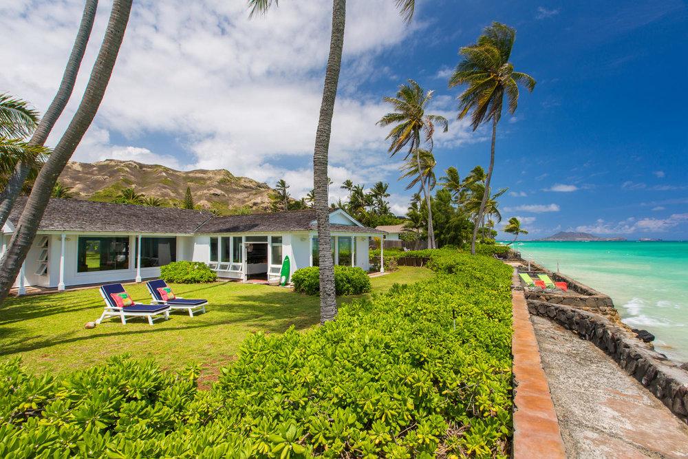 1502 Mokulua Dr Kailua HI-large-023-52-Ocean Front-1500x1000-72dpi.jpg