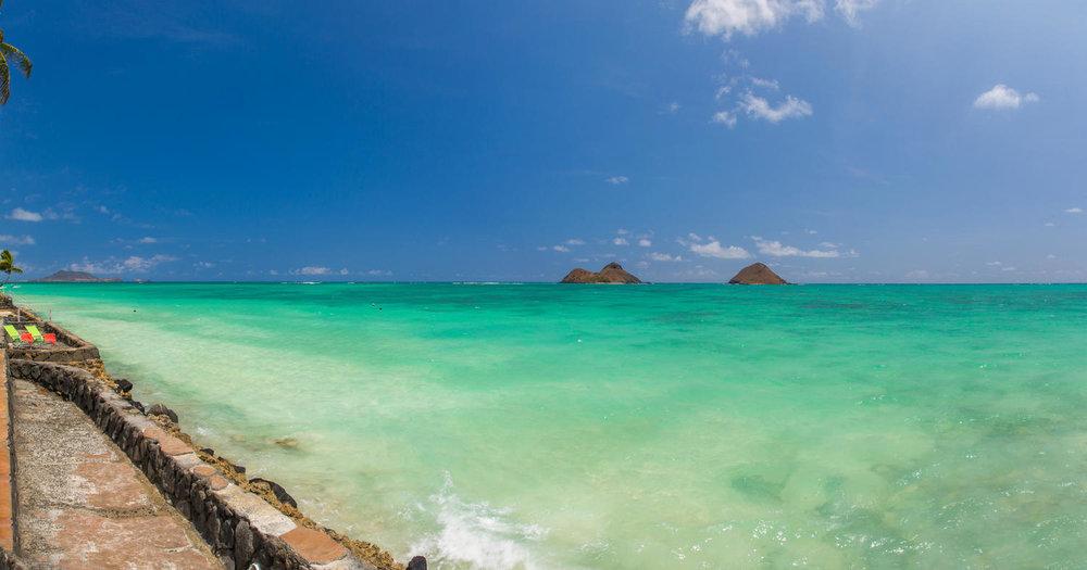 1502 Mokulua Dr Kailua HI-large-027-45-Pano-1500x789-72dpi.jpg