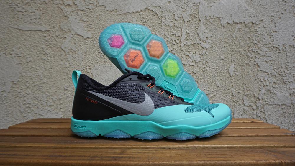 NikeZoomHypercross