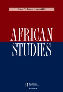 african-studies-cover.JPG