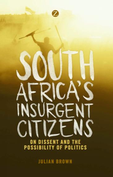 S Africa's Insurgent citizens cover.jpg