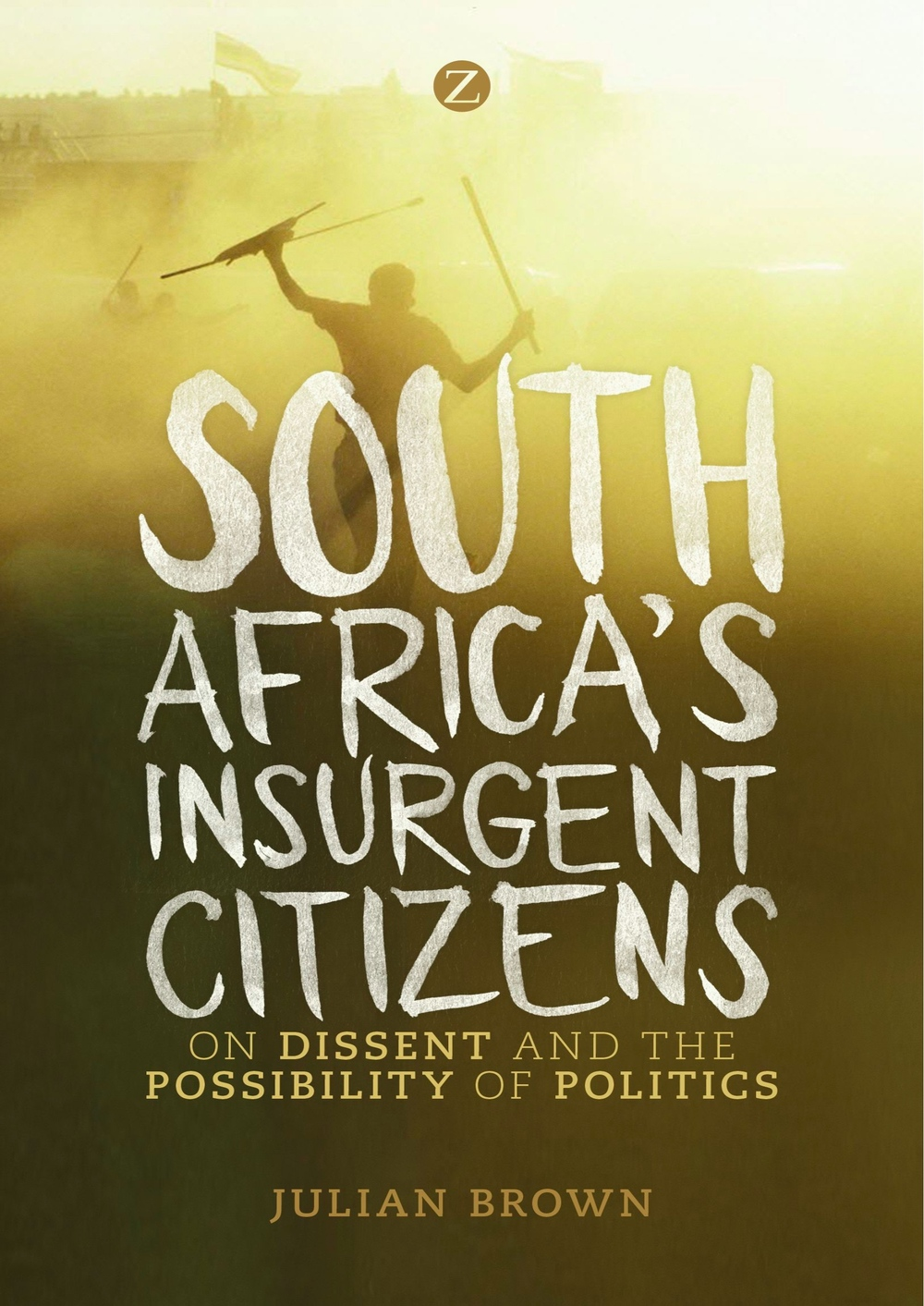 S Africa's Insurgent citizens cover.jpg