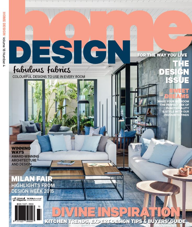 2015_Design Bubble_Home Design Magazine.JPG