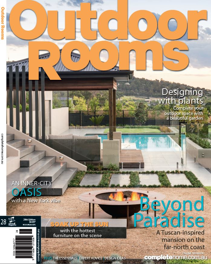 2015_Design Bubble_Outdoor Rooms Magazine.JPG