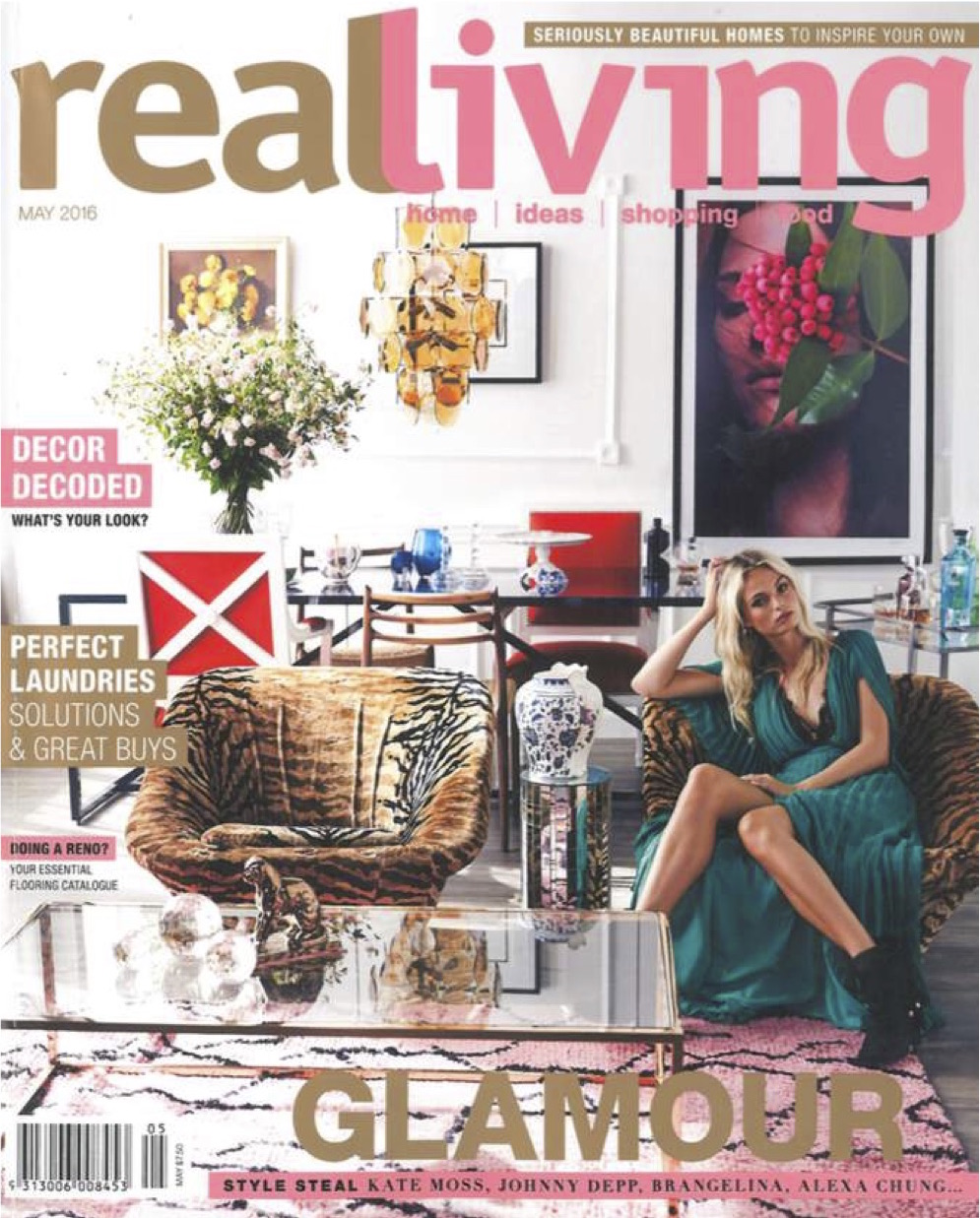 Real+Living+-+GlobeWest+-+May+20163.jpg
