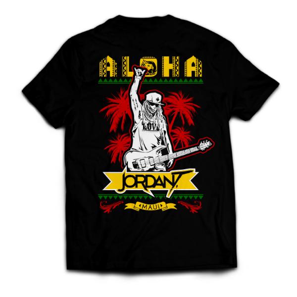 rasta_shirt_STORE02.png