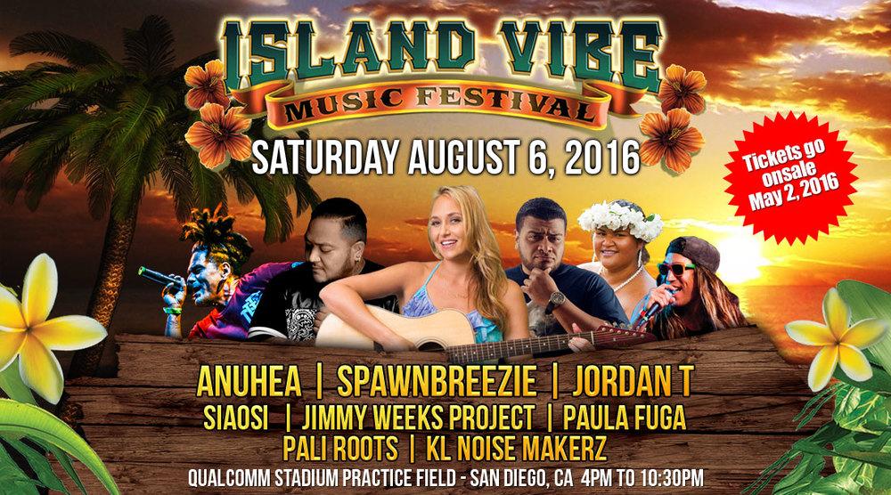 Island vibe music festival.jpg