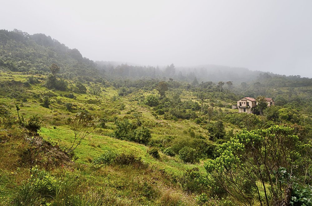 La Calera-Cundinamarca