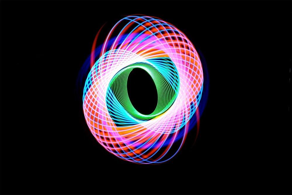 espirografo-2.jpg