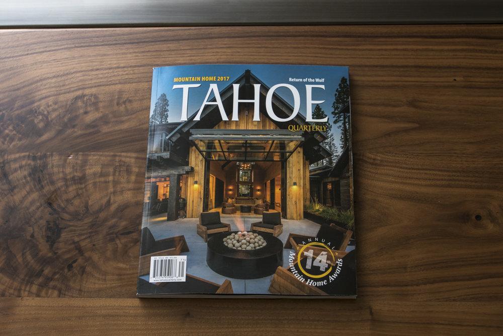 TahoeQuarterly_06.jpg