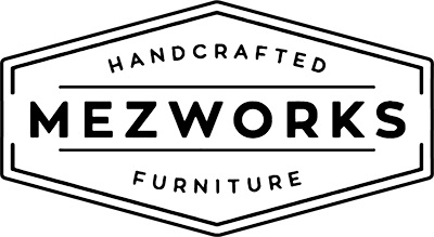 Mez Works Furniture