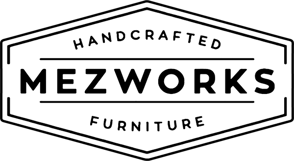 Mez Works Furniture  |  Lake Tahoe and SF Bay Area