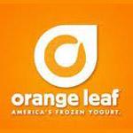sponsors_orangeleaf.jpg